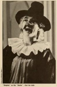 Ann Tedards (2)